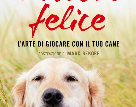 Un Cuore Felice Amazon Archivi Il Mio Cane Portale Sui Cani