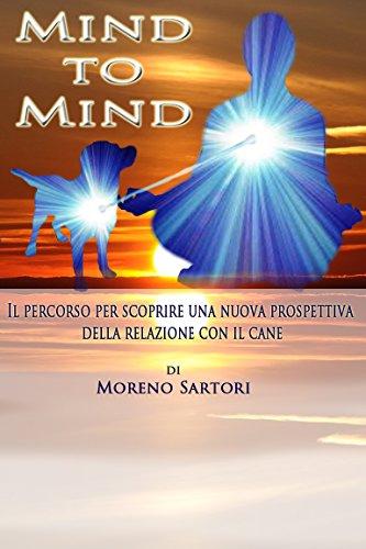 Mind-to-Mind-di-Moreno-Sartori-il-mio-cane