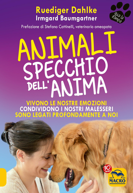libro-animali-specchio-dell-anima-il-mio-cane