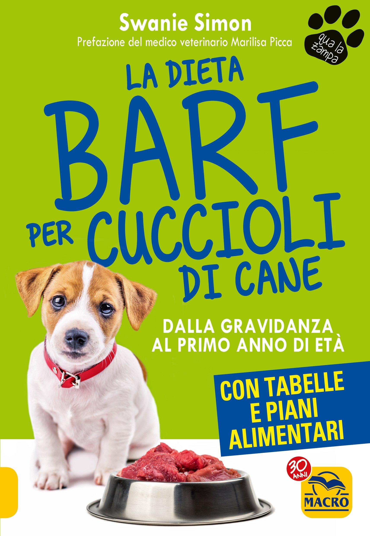 libro-dieta-barf-per-cuccioli-e-cani-in-gravidanza-il-mio-cane