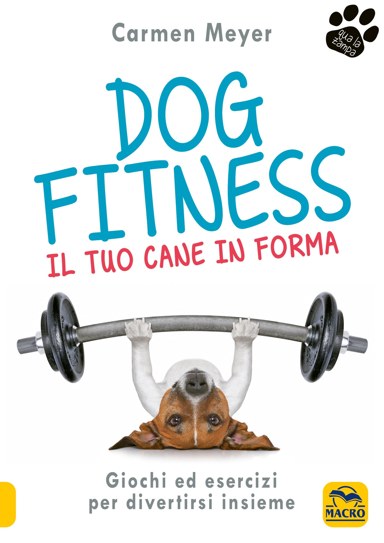 libro-dog-fitness-il-mio-cane