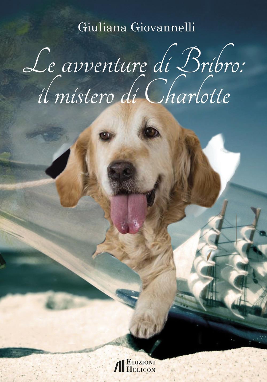 Le-avventure-di-Bribro-il-mistero-di-charlotte