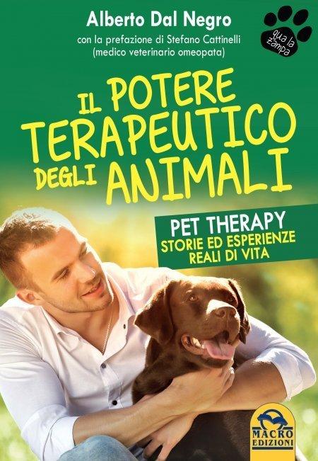 il-potere-terapeutico-degli-animali
