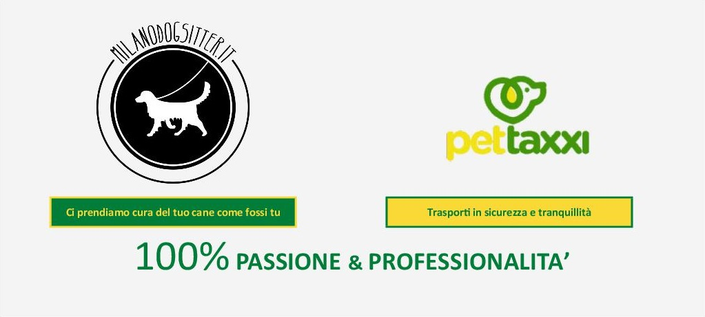 milano-dog-sitter-pet-taxi
