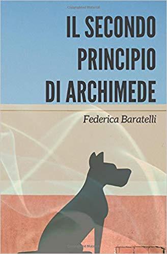 Il-Secondo-Principio-di-Archimede-di- Federica-Baratelli