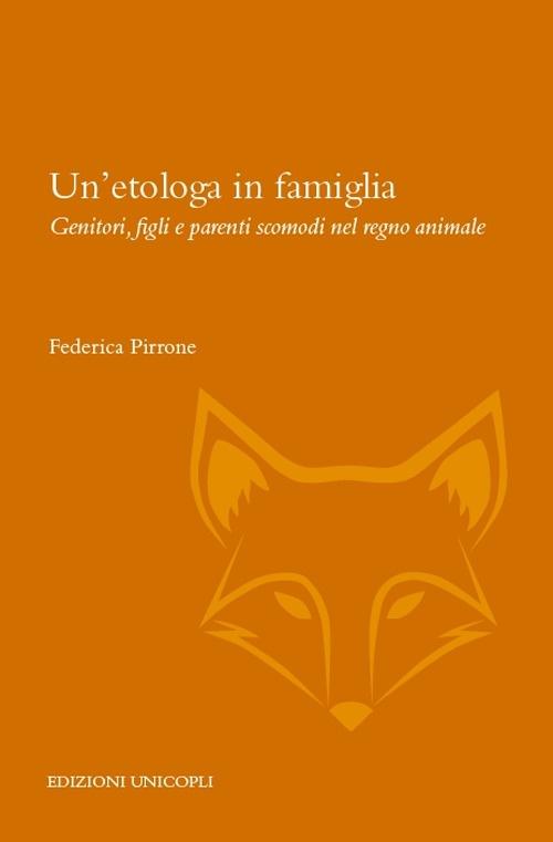 Un'etologa-in-famiglia-Federica-Pirrone