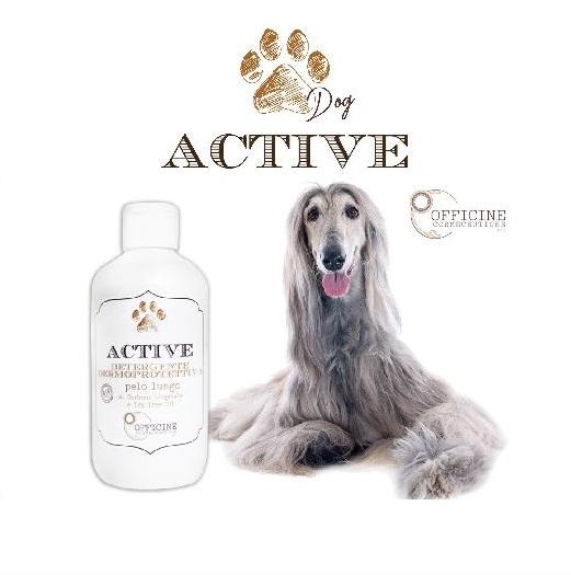 detergente-dermoprotettivo-dog-active