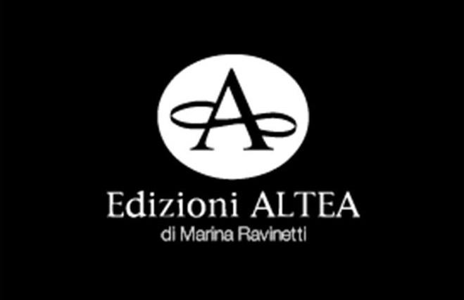 edizioni-altea-di-marina-ravinetti