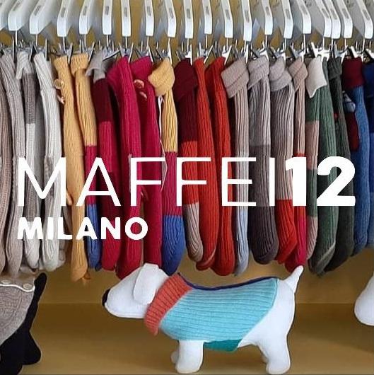 maffei-12-milano