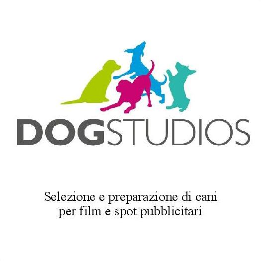 DOG-studios-selezione-e-preparazione-di-cani-per-film-e-spot-pubblicitari