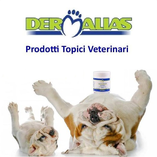 Dermalias-prodotti-topici-veterinari-1