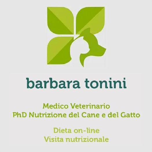 barbara-tonini-medico-veterinario-nutrizionista