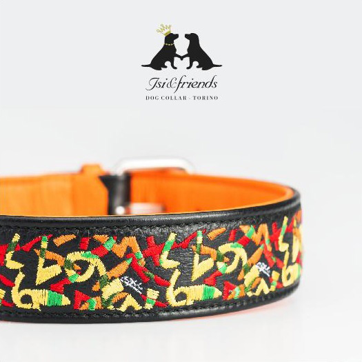 dog-collar-isiandfriends