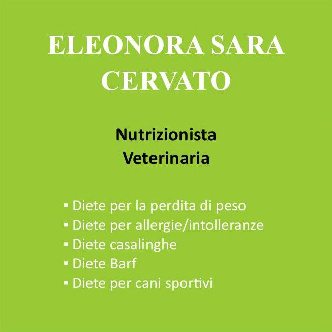 eleonora-sara-cervato-nutrizionista