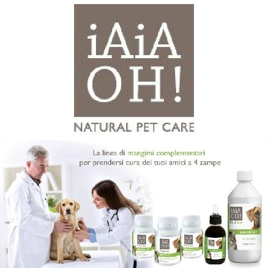 iaiaoh-natural-pet-care