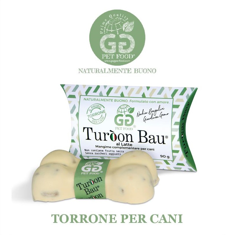 TORRONE-PER-CANI-G&G
